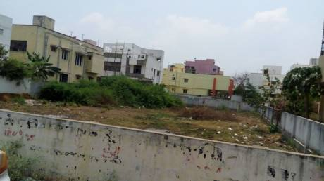 14000 sqft, Plot in Builder Beed By Pass Chate School Beed Bypass Road, Aurangabad at Rs. 1.9500 Cr