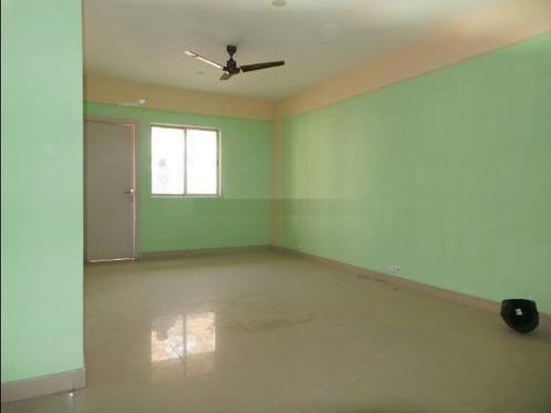 1300 sqft, 3 bhk Apartment in Builder Revle Recidency Nirala Bazar Aurangabad Nirala Bazar, Aurangabad at Rs. 75.0000 Lacs