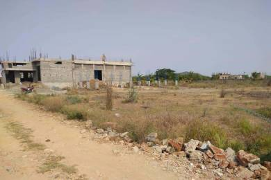 1000 sqft, Plot in Builder Beed By Pass Bajaj Hospital Back Side Satara, Aurangabad at Rs. 8.5000 Lacs