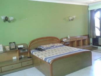 1200 sqft, 2 bhk Apartment in Builder Darga Chawk Darga Road, Aurangabad at Rs. 60.0000 Lacs
