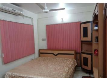 2000 sqft, 5 bhk Villa in Builder Cidco N6 bajrang Chowk Bajrang Chowk Road, Aurangabad at Rs. 99.0000 Lacs