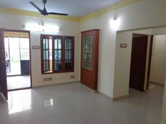 2000 sqft, 3 bhk Apartment in Builder suwani Rese Ulkanagari, Aurangabad at Rs. 70.0000 Lacs