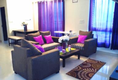 1400 sqft, 3 bhk Apartment in Builder Darga Chwok Darga Road, Aurangabad at Rs. 80.0000 Lacs