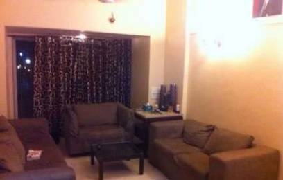 850 sqft, 2 bhk Apartment in Builder Amrut Sai Plaza Jalan Nagar, Aurangabad at Rs. 28.0000 Lacs