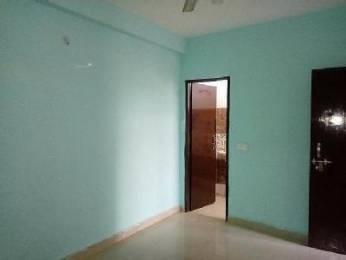 970 sqft, 2 bhk Apartment in Builder Garkheda Chaurangi Hotel Garkheda, Aurangabad at Rs. 42.0000 Lacs