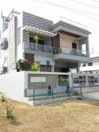 1400 sqft, 3 bhk Apartment in Builder Mahesh real estate Sadashiv Nagar, Belagavi at Rs. 12000