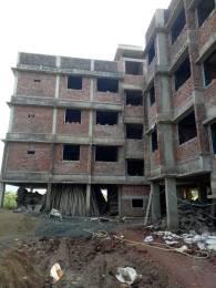 310 sqft, 1 rk Apartment in Builder Heena Residency Vangani Vangani, Mumbai at Rs. 7.6300 Lacs
