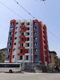 575 sqft, 1 bhk Apartment in Builder Saloni Heights dombivli west, Mumbai at Rs. 35.2500 Lacs