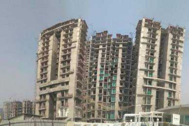 1160 sqft, 2 bhk Apartment in Arihant Ambar Sector 1 Noida Extension, Greater Noida at Rs. 36.5400 Lacs