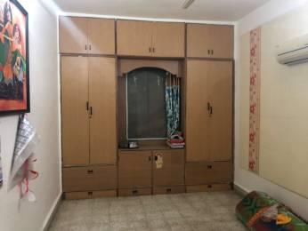 1200 sqft, 2 bhk Apartment in Builder Royal Heritage Samarth Nagar Samarth Nagar, Aurangabad at Rs. 12000