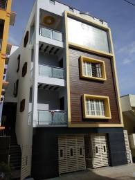 1200 sqft, 2 bhk IndependentHouse in Builder Project Nagarbhavi, Bangalore at Rs. 2.3000 Cr