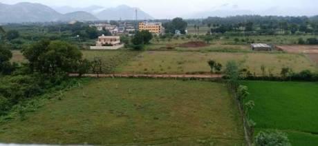 1800 sqft, Plot in Builder Project Cherlopalli Alipiri Road, Tirupati at Rs. 37.5000 Lacs