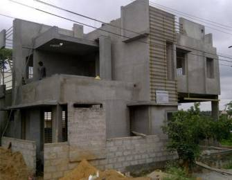 1247 sqft, 3 bhk IndependentHouse in Builder gatedvillas Channasandra Main Road, Bangalore at Rs. 56.1000 Lacs