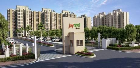 1080 sqft, 2 bhk Apartment in Sushma Joynest MOH 1 PR7 Airport Road, Zirakpur at Rs. 34.0000 Lacs