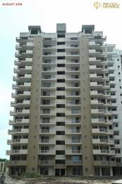 2250 sqft, 4 bhk Apartment in Sushma Chandigarh Grande Gazipur, Zirakpur at Rs. 72.0000 Lacs