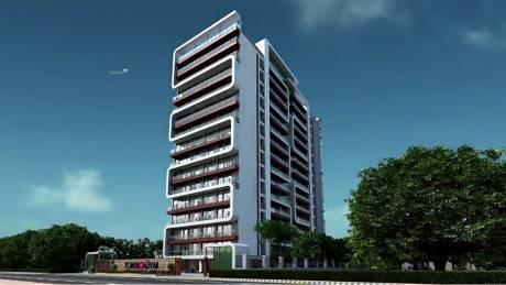 2420 sqft, 4 bhk Apartment in Nahar Tower Of Adyar Adyar, Chennai at Rs. 4.9900 Cr