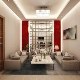 900 sqft, 3 bhk BuilderFloor in Builder upgrade homes Kishanpura, Zirakpur at Rs. 30.0000 Lacs