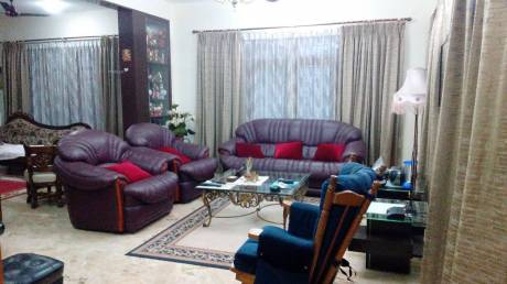 4260 sqft, 4 bhk Villa in GR Sun Villas Budigere Cross, Bangalore at Rs. 2.4800 Cr
