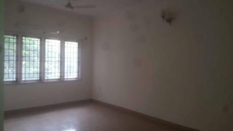 1550 sqft, 3 bhk Apartment in VARS Stone Ridge Brookefield, Bangalore at Rs. 75.0000 Lacs