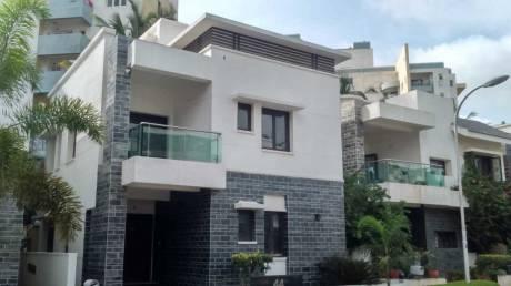 3110 sqft, 4 bhk Villa in Sannidhi Surakshaa Fairview Ville KR Puram, Bangalore at Rs. 2.9000 Cr