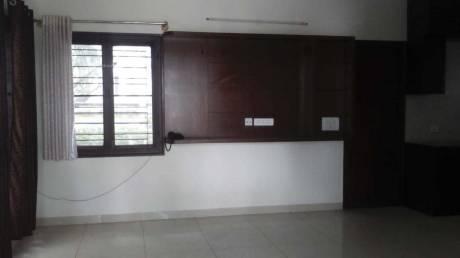 1665 sqft, 3 bhk Villa in Sannidhi Surakshaa Fairview Ville KR Puram, Bangalore at Rs. 1.5000 Cr