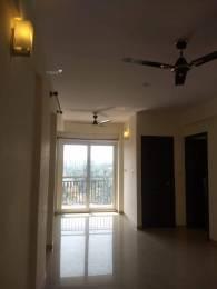1050 sqft, 2 bhk Apartment in Vahe Vahe Landmark Varthur, Bangalore at Rs. 58.0000 Lacs