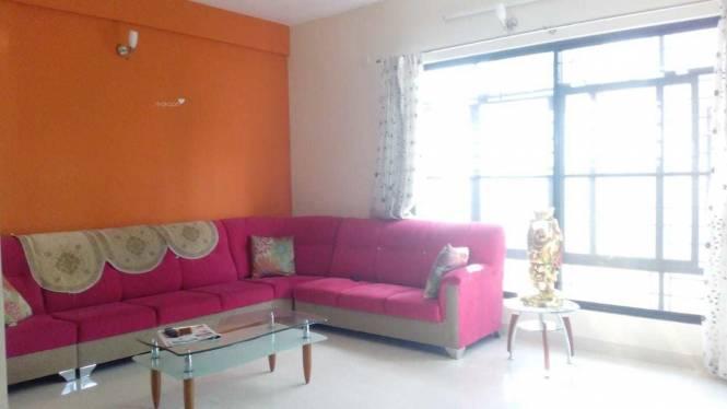 2941 sqft, 3 bhk Villa in Builder Gr Sun Villas Budigere Cross, Bangalore at Rs. 2.2000 Cr