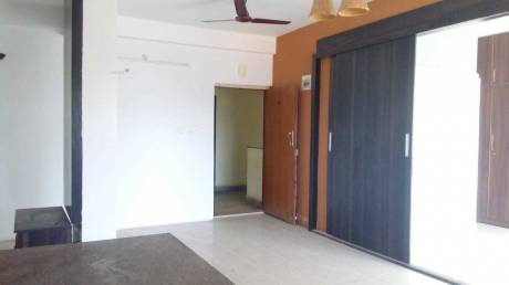 980 sqft, 1 bhk Apartment in Radiant Silver Bell KR Puram, Bangalore at Rs. 40.0000 Lacs