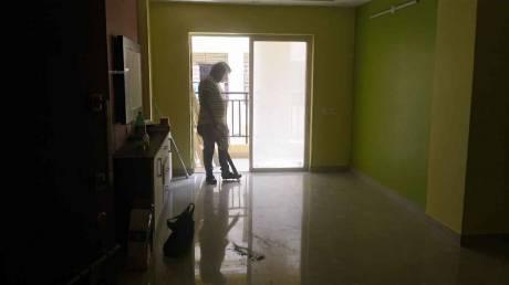 925 sqft, 2 bhk Apartment in Siddha Town Rajarhat, Kolkata at Rs. 15000