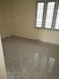 1075 sqft, 2 bhk Apartment in Builder GRK Bakkanapalem Road, Visakhapatnam at Rs. 29.0000 Lacs