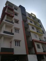 965 sqft, 2 bhk Apartment in Builder S r vihaar Gopalapatnam, Visakhapatnam at Rs. 24.1300 Lacs