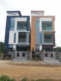 1206 sqft, 3 bhk IndependentHouse in Builder Sai priya gardence Madhurawada, Visakhapatnam at Rs. 1.2000 Cr