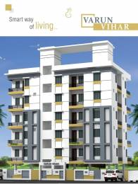 1000 sqft, 2 bhk Apartment in Builder Bricknest construction Duvvada, Visakhapatnam at Rs. 30.0000 Lacs