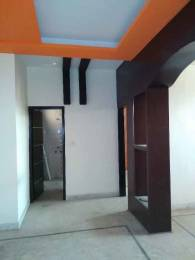 2250 sqft, 3 bhk BuilderFloor in Builder Project Sector 91, Faridabad at Rs. 55.0000 Lacs