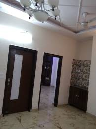 1080 sqft, 2 bhk BuilderFloor in Builder Project Sector 91, Faridabad at Rs. 38.0000 Lacs