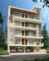 2250 sqft, 3 bhk BuilderFloor in Builder Project Sector 91, Faridabad at Rs. 58.0000 Lacs