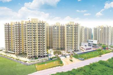 1366 sqft, 2 bhk Apartment in M3M Woodshire Sector 107, Gurgaon at Rs. 68.0000 Lacs