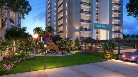 1734 sqft, 3 bhk Apartment in Builder Project Sultanpur Road, Lucknow at Rs. 65.2000 Lacs