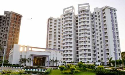 1615 sqft, 3 bhk Apartment in Builder Eldeco Group Eternia Sitapur road Lucknow Sitapur Road, Lucknow at Rs. 79.0500 Lacs
