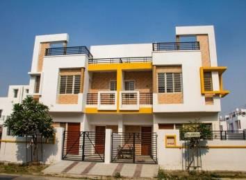 1090 sqft, 2 bhk Villa in Eldeco Samridhi Gomti Nagar, Lucknow at Rs. 75.4600 Lacs