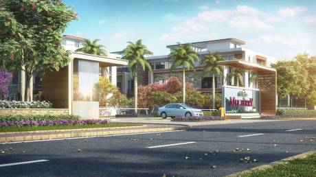 4653 sqft, 4 bhk Villa in Rishita Mulberry Sushant Golf City, Lucknow at Rs. 2.3000 Cr