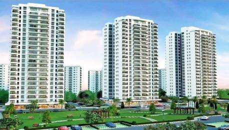888 sqft, 3 bhk Apartment in Builder Project S G Highway, Ahmedabad at Rs. 65.0000 Lacs