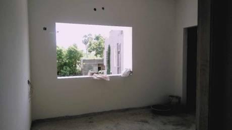 1100 sqft, 3 bhk Villa in Builder Project Guduvancheri, Chennai at Rs. 46.0000 Lacs