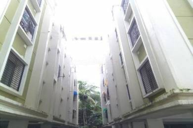 1160 sqft, 2 bhk BuilderFloor in Builder Project Rajarhat Newtown Dash Drone, Kolkata at Rs. 55.0000 Lacs