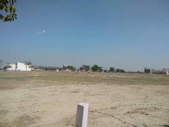 3420 sqft, Plot in Builder BPTP Parklands T Block Nehar par Sector 75, Faridabad at Rs. 68.0000 Lacs