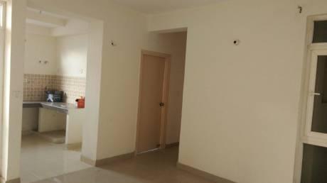 1306 sqft, 3 bhk Apartment in KLJ Platinum Plus Sector 77, Faridabad at Rs. 36.5000 Lacs