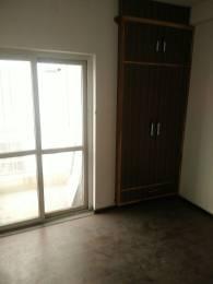1045 sqft, 3 bhk BuilderFloor in BPTP Park Elite Floors Sector 85, Faridabad at Rs. 37.1000 Lacs