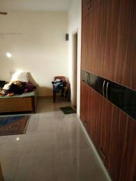 1495 sqft, 3 bhk Apartment in Omaxe New Heights Sector 78, Faridabad at Rs. 51.0000 Lacs