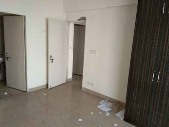 1200 sqft, 2 bhk Apartment in Era Group Builders Redwood Residency Sector 78, Faridabad at Rs. 28.5000 Lacs