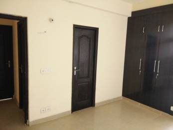 1268 sqft, 2 bhk Apartment in Piyush Heights Sector 89, Faridabad at Rs. 36.5000 Lacs